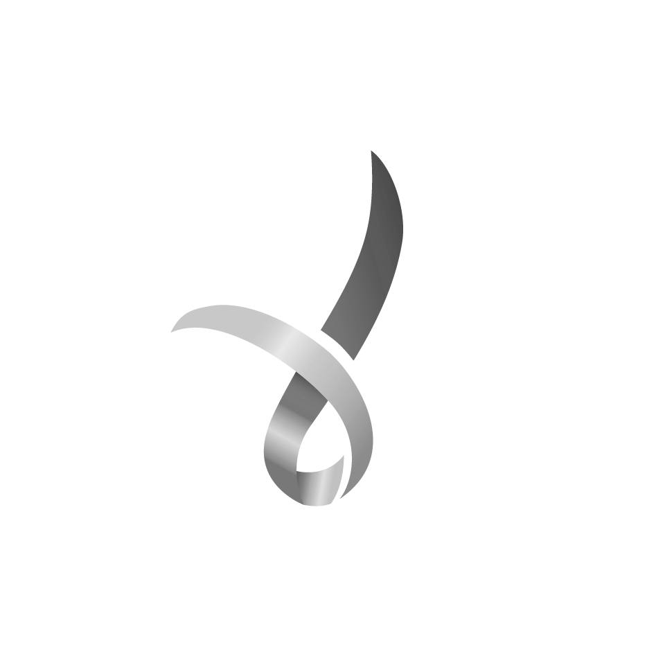 Australian Approved Charity
